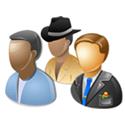 listas y suscriptores para enviar emailings