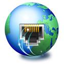 ip y dominio propio para hacer envios masivos de emails