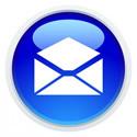 servidor smtp dedicado para enviar emails