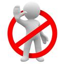 rebotes y desuscripciones para limpiar las bases de datos de emails
