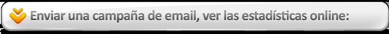 enviar una campana de email, ver las estadisticas online
